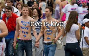 Love Has No Gender Tumblr Love Has No Gender Tumblr