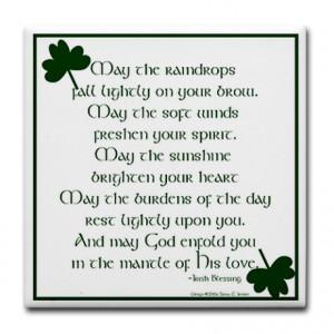 Irish Retirement Quotes. QuotesGram