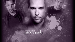Dane Cook Quotes HD Wallpaper 6