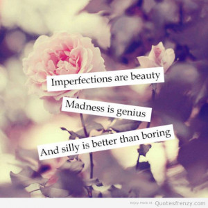 cute girly music lyrics feelings Quotes