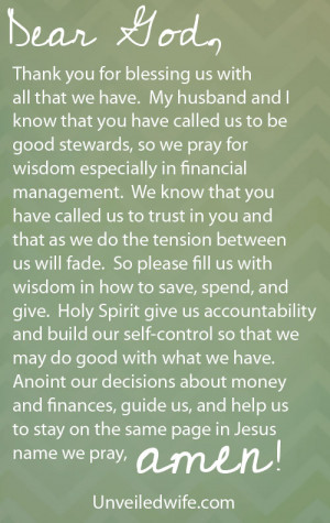 prayer-of-the-day-financial-management.jpg