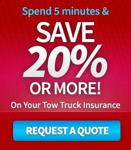request-a-tow-truck-quote
