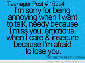 afraid_to_lose_you-476968.jpg?i