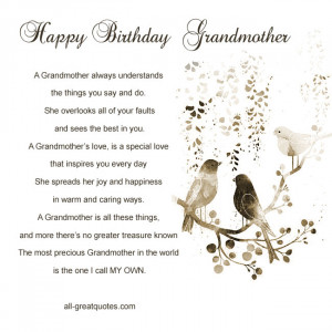 Free-Happy-Birthday-Grandmother-Card.jpg