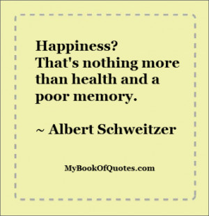 albert schweitzer quotes albert schweitzer quote light the flame ...