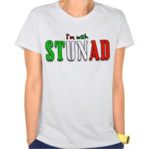 Funny Italian Design For Light Background Tshirts