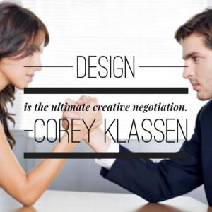 interior design quote, designer quote, design quote