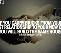 ... -quotes-boyfriend-quotes-break-up-quotes-friendship-quotes-666905.jpg