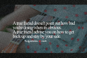 quotes-life-quote-quotes-for-teenagers-text-Favim.com-559454.jpg