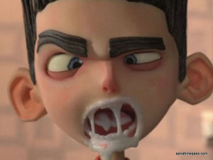you are here paranorman movie paranorman movie wallpapers paranorman ...