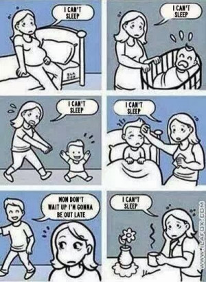 Share If you Love your Mom