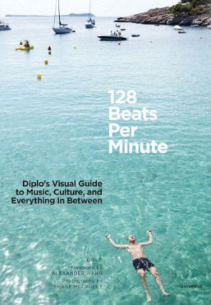"""... here is what we've been doing.""""[/quote] So begins Diplo's book"""