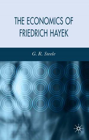 friedrich hayek pdf
