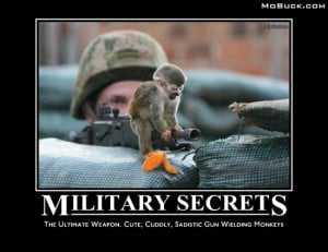 quotes and humorous military quotes funny quotes and funny quotations ...
