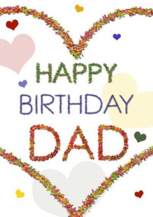 dad heaven happy birthday quotes kootation 4897724048016492 jpg