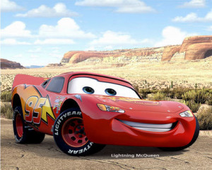 ... sports filmand lightning mcqueen lightning mcqueen character on imdb