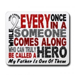 My Dad Is My Hero Quotes My dad, my hero