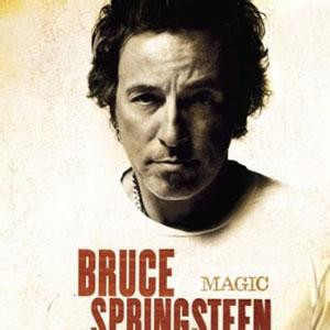 2014 december 4th 2014 leave a comment topic bruce springsteen quotes