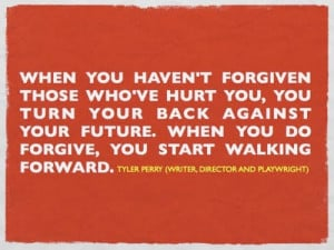 Colossians 1:26-29