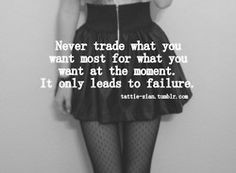 Showing Gallery For Pro Anorexia Quotes