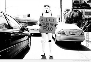 funny-picture-will-kill-jedi-for-food.jpg