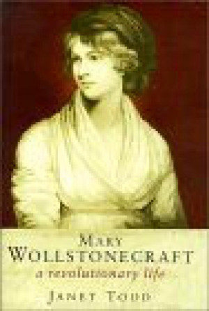 Mary Wollstonecraft & Mary Shelley