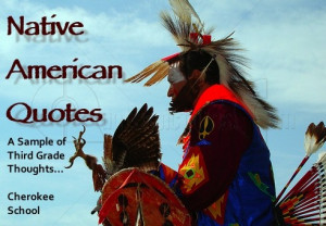 ... www.pics22.com/native-american-quotes-for-fb-share/][img] [/img][/url