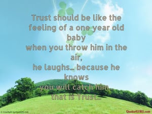 year old birthday quotes