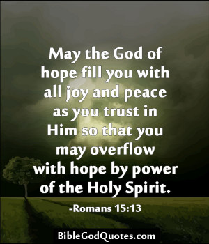bible-god-quotes-550