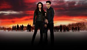 Breaking Dawn Part 2 BD 2