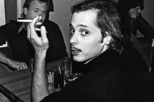 67 Great John Waters Quotes For His 67th Birthday