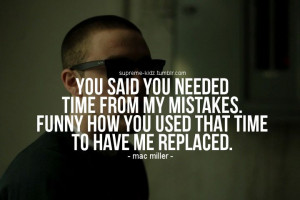 for him 512 x 512 jpeg credited to quoteko com