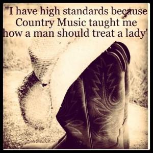 Crazzy Cowgirls*****
