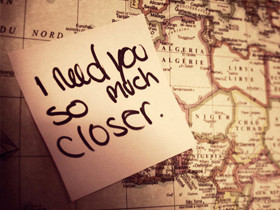 distance 1 quotes about friendship through distance distance ...