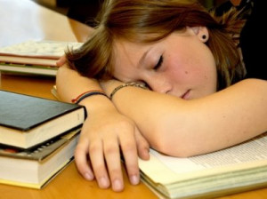 Understanding the Impact of Sleep Deprivation
