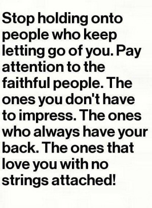 Letting Go Of A Relationship Quotes (20)