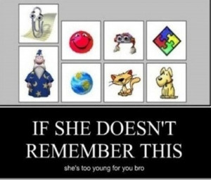 Too Young - If She Doesnt Remember This..!!