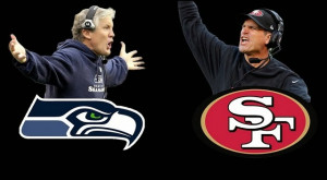 Funny Seahawks And Broncos Pictures 49ers vs. seahawks: nfc ...