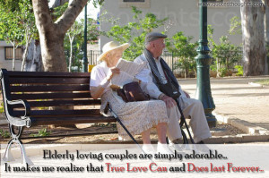 Love Quotes-Thoughts-True Love Couples-Best Quotes-Nice Quotes