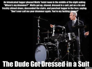 ... drummer some funny drummer quotes funny pictures funny drummer quotes