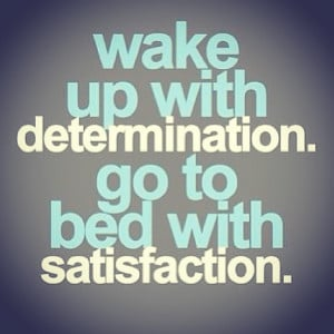 Quotes About Determination Quote determination