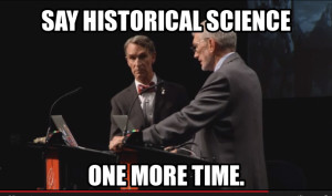 Bill Nye Quotes On Religion A religious upbringing or