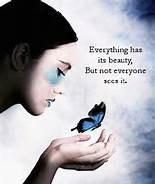 confucius quotes - Bing Images