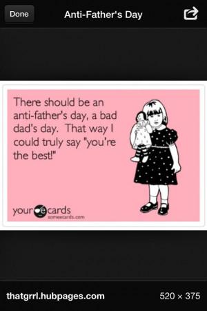 ... sons quotes 2 600 411 absent father quotes absent father quotes topic