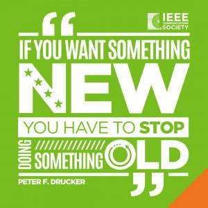 IEEEComSoc #Engineering #Quotes
