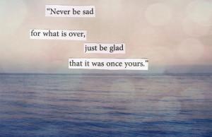 Feeling Sad Quotes Pain Feeling sad quotes pain sad