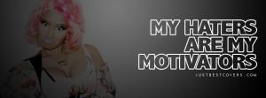 Minaj Nicki Quotes Ymcmb...