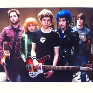 scott pilgrim quotes