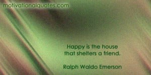 ... quotes,transcendentalism quotes about nature,emerson thoreau quotes