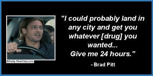 best-celebrity-quotes-2012-brad-pitt.jpg